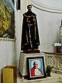 Saint Francis of Assisi Church, Chilpancingo de los Bravo, Guerrero, Mexico 02.jpg