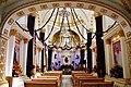 Saint Francis of Assisi Church, Cuauhtémoc, Federal District, Mexico 02.jpg