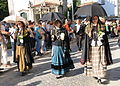 Saint John Feast in Braga 2012 42.JPG