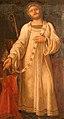 Saint Just se dépouillant des insignes de l'épiscopat.jpg