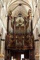 Saint Omer F PM 050541.jpg