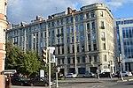 Saint Petersburg Post Office 190121.jpeg