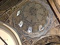 Saint Stepanous Dome Interior.jpg