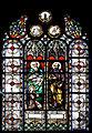 Saint Thegonnec - Enclos paroissial - PA00090441 - 023.jpg