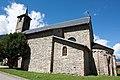 Sainte-Marie-de-Cuines - 2014-08-27 - MG 9767.jpg