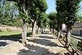 Sainte-Mesme 2012 01.jpg