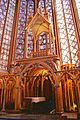 Sainte Chapelle - Chasse.jpg