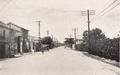 Saipan urban area in 1932.png