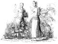 Sakuntala med Ringen, Skuespil af Kalidasas s. 43.png