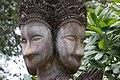 Sala Keoku, Buddha Park (6032734460).jpg
