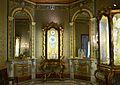 Sala de la claraboia del palau del marqués de Dosaigües.JPG