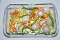 Salad - Kolkata 2011-11-15 7056.JPG