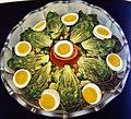 Salade drômoise.jpg