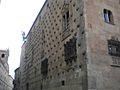 Salamanca (Palacio de Las Comchas) 2012 050.jpg