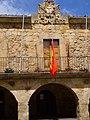 Salas de los Infantes - Ayuntamiento 2.jpg