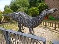 Salas de los Infantes - Iguanodon.jpg