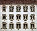 Salem Abbey - courtyard - facade.jpg