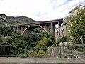 Salerno - viadotto Canalone.jpg