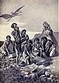 Salgari - I figli dell'aria (page 329 crop).jpg