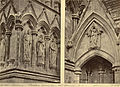 Salisbury Cathedral, Exterior Details (3610766087).jpg