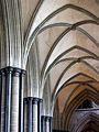 Salisbury Cathedral Detail Arches.jpg