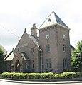 Salle Paroissiale de Saint Jean, Jersey.jpg