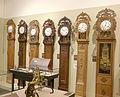 Salle des horloges Saint-Nicolas (7342012210).jpg
