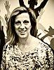 Sally Gunnell Sepia Portrait.jpg