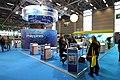 Salon de la Plongée 2015 à Paris - 19.jpg