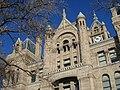 Salt Lake City and County Building - IMG 1745.JPG