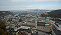 Salzburg from Hohensalzburg (8194945371).jpg