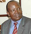 Sam Kengu Nyamweya.jpg