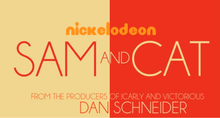 Sam e Cat.png
