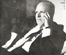 Samea Droubi, 1960.jpg