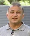 Sami Solanki.png