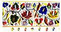Samokish N. S. Motives Ukrainian ornament 5.jpg