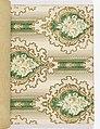 Sample Book, Alfred Peats No. 4, 1908 (CH 18498173-98).jpg