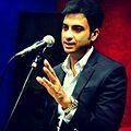 Samrat Mukherji (main pic).jpg