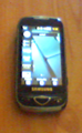 Samsung S5560.png