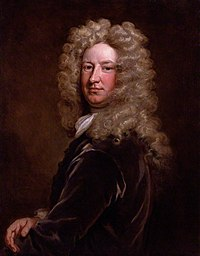 Samuel Garth by Godfrey Kneller 2.jpg