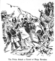 SanFranciscoCall-IrishHill-Nov8-1897 (reworked).png