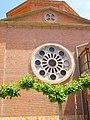 San Adrián - Iglesia de San Adrián 03.jpg