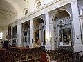 San Bartolomeo, cappelle di destra (Rovigo).JPG