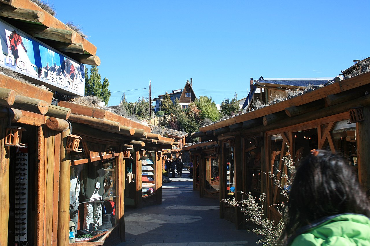 File San Carlos De Bariloche  Argentina2 Jpg