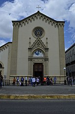 San Francesco (Firenze) 02.jpg