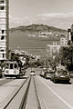 San Francisco (7232761998).jpg