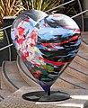 San Francisco Heart 1 (15414879957).jpg