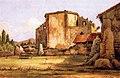 San Juan Capistrano 1880 painting.jpg