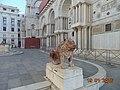 San Marco, 30100 Venice, Italy - panoramio (868).jpg