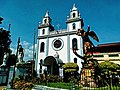 San Miguel Church, Manila City.jpg